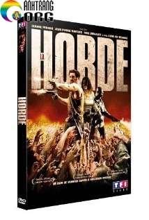 The-Horde-La-horde-2009