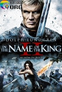 In-the-Name-of-the-King-2-Two-Worlds-King-Rising-2-les-deux-mondes-2011
