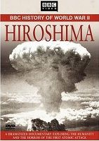 Thm ha Hiroshima Phn 1