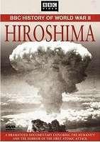 Thảm họa Hiroshima Phần 2