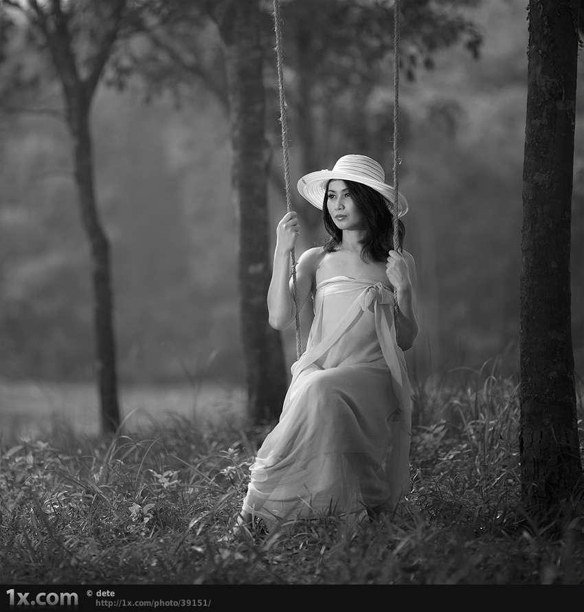 Fotos e imagenes soledad