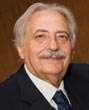 Pedro Grade