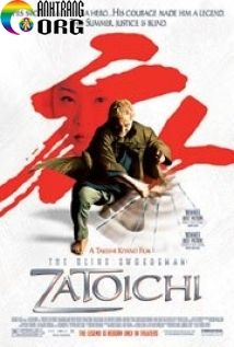 KiE1BABFm-SC4A9-MC3B9-Zatoichi-The-Blind-Swordsman-Zatoichi-2003