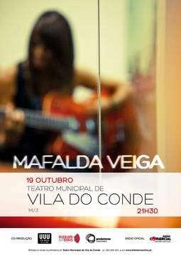 MAFALDA VEIGA Vila do Conde